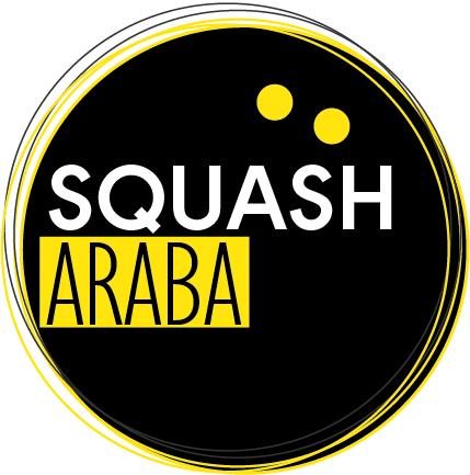 Federación Alavesa de Squash